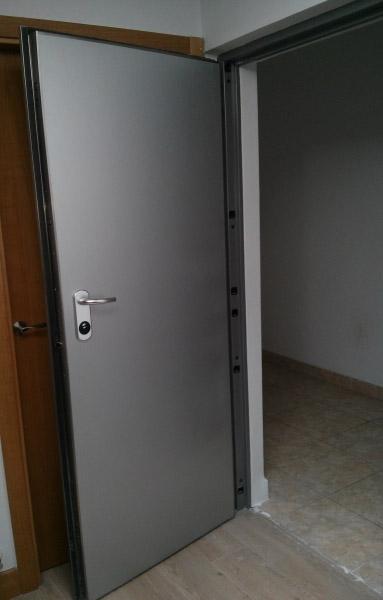 cerrajeros getafe 24 horas puertas acorazadas