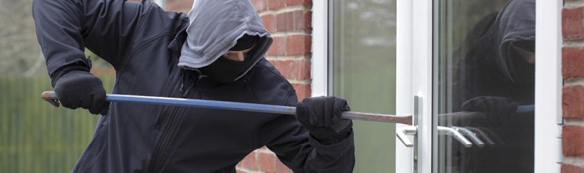 consejos seguridad hogar